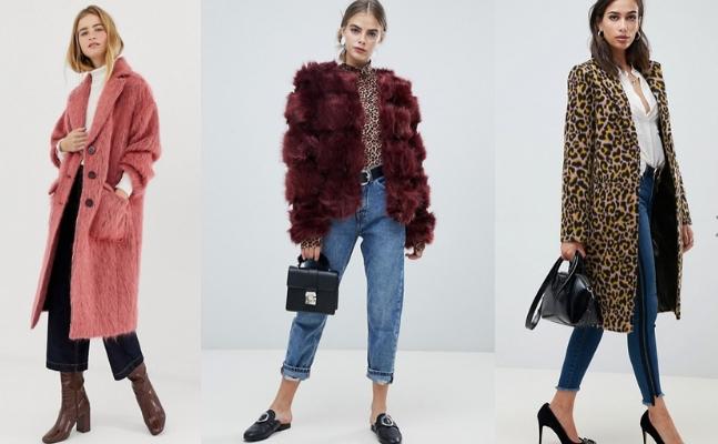 Aşırı Soğuklarda En Çok Tercih Edilen Giyim