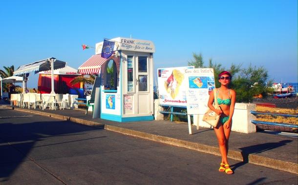 Ege Sıcaklarında En Çok Tercih Edilen Bikini Modelleri