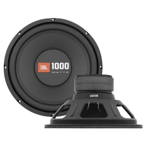 JBL CS-1214 30 CM 1000 WATT SUBWOOFER