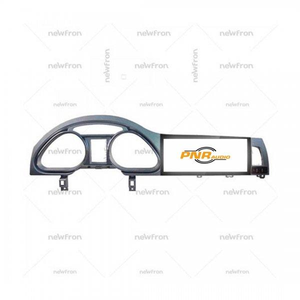 "AUDI Q7 10.1"" 2005-2009 Model Oem Multimedya"