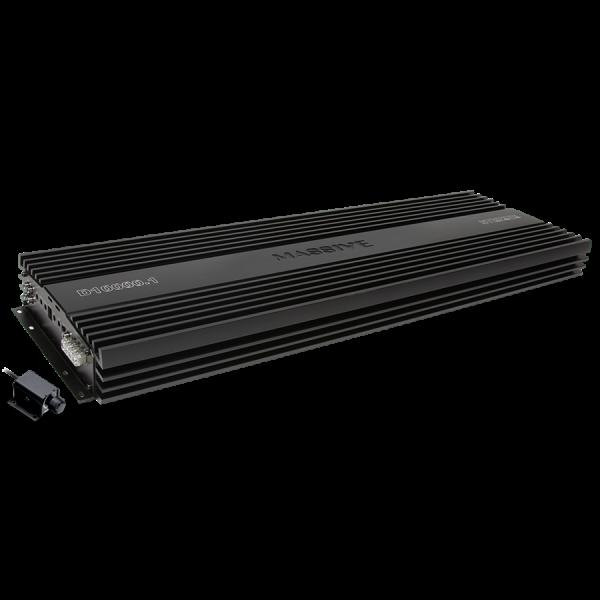 Massive MS-D10000.1 Mono Amfi
