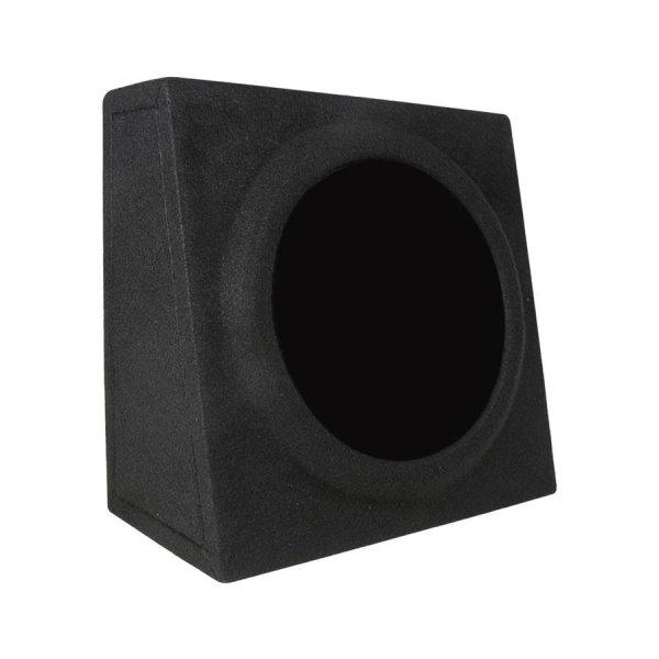 Reiss Audio K25 Slim 25 Cm Portsuz Kabin