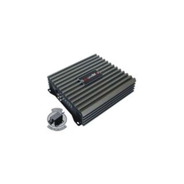 Soundmax SX-D2000.1 Mono Amfi