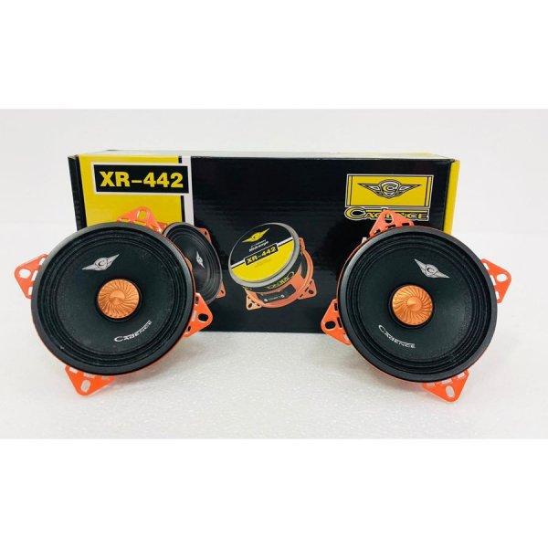 CADENCE XR 442  10 Cm Midrange