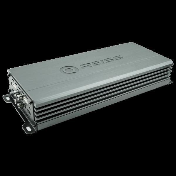 Reis Audio RS-120.4D 4 Kanal Amfi