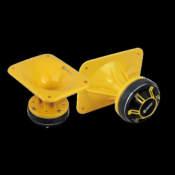 Reis Audio RS-TA12 Spl Horn Tweeter Çitf